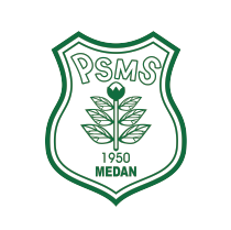 logo-PSMS MEDAN