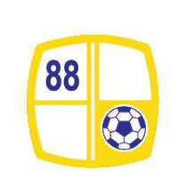 logo-Barito Putera