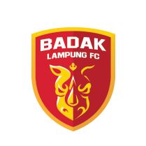 logo-BADAK LAMPUNG FC