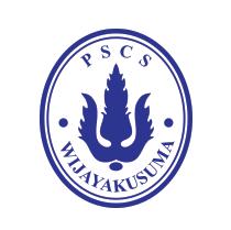 logo-PSCS CILACAP