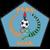 logo-PSBS