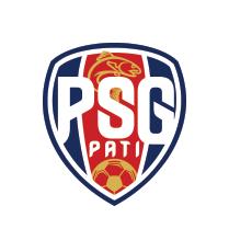 logo-PUTRA SAFIN GROUP