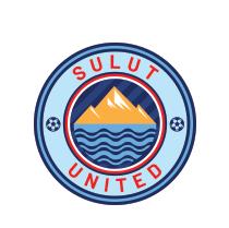 logo-SULUT UNITED