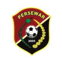 logo-PERSEWAR