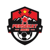 logo-PERSEKAT