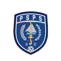 logo-PSPS RIAU