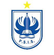logo-PSIS Semarang