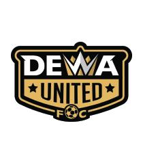 logo-MARTAPURA DEWA UNITED