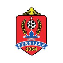 logo-PERSIJAP
