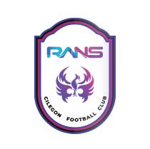 logo-RANS CILEGON FC