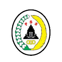 logo-PSS Sleman