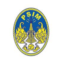 logo-PSIM YOGYAKARTA
