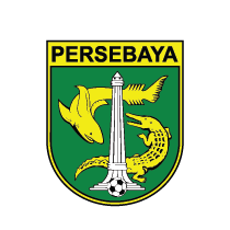 logo-PERSEBAYA Surabaya