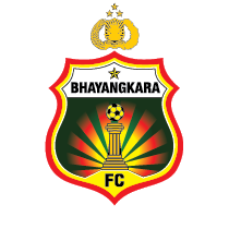logo-Bhayangkara Solo FC