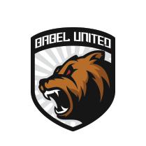 logo-BABEL UNITED
