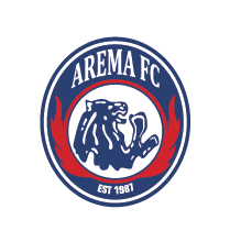 logo-Arema FC