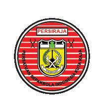 logo-PERSIRAJA Banda Aceh