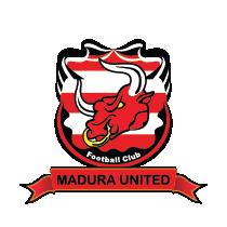 logo-Madura United