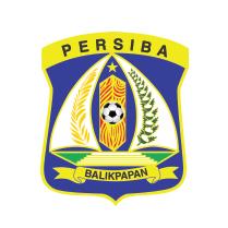 logo-PERSIBA