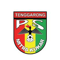 logo-MITRA KUKAR