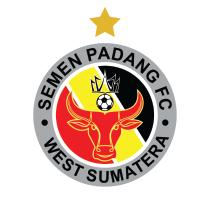 logo-SEMEN PADANG