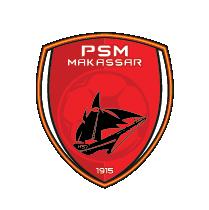 logo-PSM Makassar