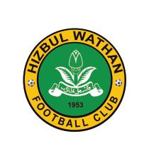 logo-HIZBUL WATHAN FC