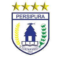 logo-PERSIPURA Jayapura