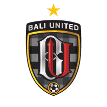 logo-Bali United