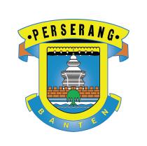 logo-PERSERANG SERANG