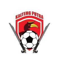 logo-KALTENG PUTRA FC