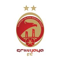 logo-SRIWIJAYA FC